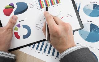 SC担当者様や商業施設様への調査報告指針